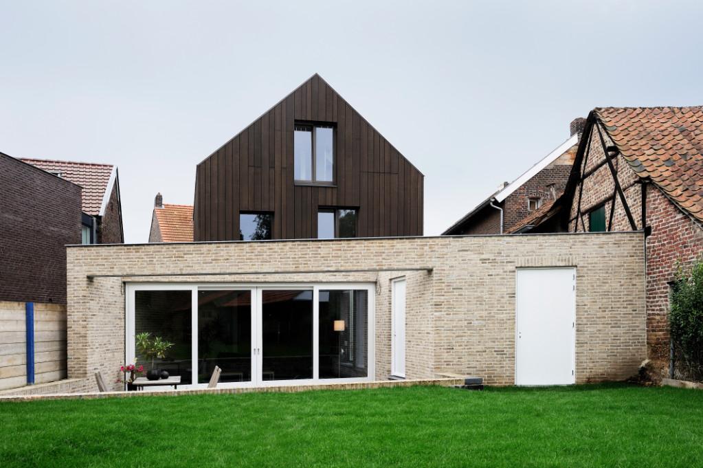 Woning elsloo for Lijst inrichting huis